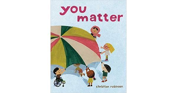 youmatter-book-image